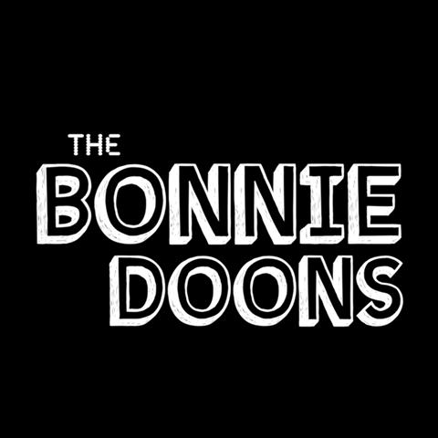 THE BONNIE DOONS